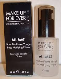 makeup forever airbrush who invented makeup primer decorativestyle org