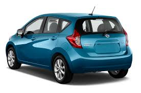 nissan micra wheel trims 2015 nissan versa note reviews and rating motor trend