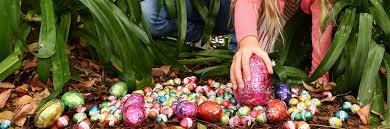 2017 cadbury easter egg hunt good friday appeal
