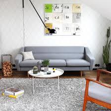 Wohnzimmer T Modernes Wohndesign Modernes Haus Idee Sofa Wohnzimmer Modernes
