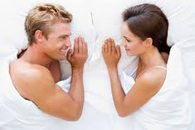 What Women Want In Bed What Women Want In Bed U0026 Relationships