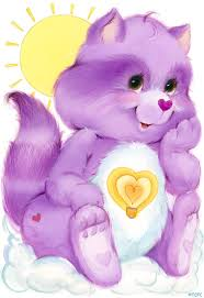 157 care bears images care bears cousins
