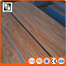 Laminate Flooring Factory Bangladesh Vinyl Flooring Bangladesh Vinyl Flooring Suppliers And
