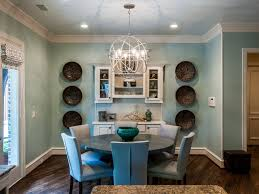 interior design simple interior design firms dallas home design
