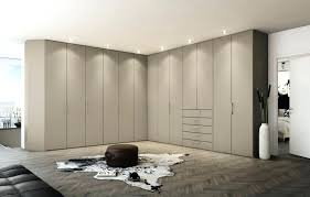 chambre a coucher moderne avec dressing stupacfiant chambre a coucher moderne avec dressing larmoire