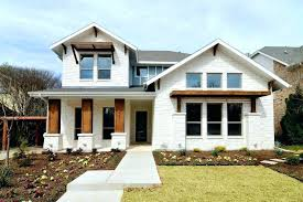 home design modern country modern country homes designs fresh bungalow house southern home