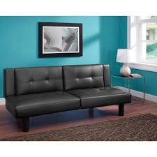 Faux Leather Futon Cover Living Room Walmart Red Futon Walmart Futon Cover Futon Walmart