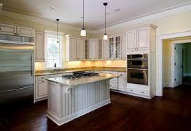 kitchen cabinet estimates kitchen cabinet price comparison home