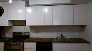 Kitchen Cabinets Maryland Any Assembly Installs Ikea Kitchens In Maryland Virginia And Dc