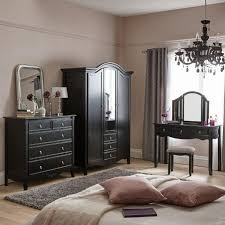French Style Bedroom Furniture by Arabelle Kid U0027s French Style Bedroom Furniture In Ivory U0026 Black