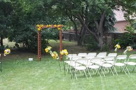 weddings and events rise and shine farm boulder colorado