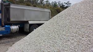 river and decorative stones gold coast gravel soil suppliers