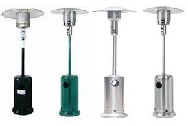 Gas Heaters Patio Mushroom Outdoor Gas Heaters Patio Gas Heater Com