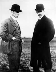 wright brothers changed the world deseret news