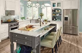 how to install kraftmaid base cabinets kraftmaid cardinal home center central virginia building