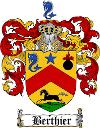 coat of arms downloadable jpg file family crest jpeg