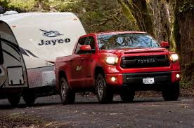 how much can a toyota tow exactly how much can the toyota tundra tow and haul brandt toyota