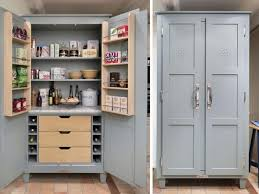 Kitchen Cabinet Pantry Ideas Kitchen Small Pantry Ideas Corner Pantry Cabinet Kitchen Storage
