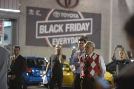 toyota black friday 2017 negotiating tips for the best black friday car deal u s news