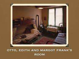 floor plans with secret rooms modern floor plan with secret room youtube anne frank house