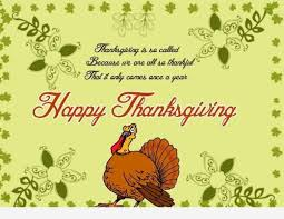 happy thanksgiving quotes for friends free design and templates