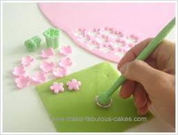 how to make a cake for a girl birthday cake for a girl
