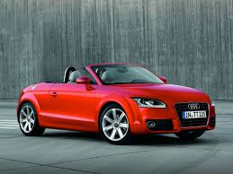 audi tt 2014 2014 audi tt price photos reviews features