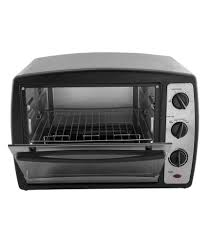 Morphy Richards Toaster White Morphy Richards 28 Ltr 28 R Ss Otg Silver U0026 Black Price In India