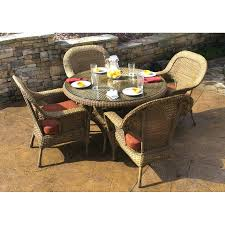 Folding Patio Dining Table Patio Ideas Glass Patio Table Set Glass Patio Table 4 Chairs