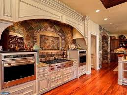 my cabinet place traditional kitchen with slate tile complex granite counters in