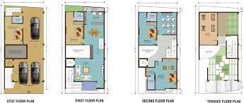 anatole floor plan vidalondon