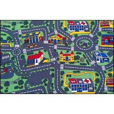 Large Kids Rug by Cozy Inspiration Car Rugs For Toddlers Impressive Ideas Kids Road
