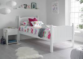cabin beds for girls girls beds fantastical range fit for a princess time4sleep