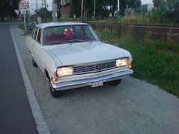 opel car 1965 mad 4 wheels 1965 opel rekord b best quality free high