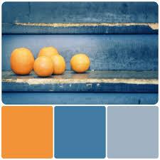 Blue Orange Color Scheme Best 25 Navy Color Schemes Ideas On Pinterest Navy Color Color