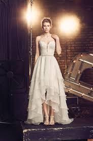 wedding dress 2012 beaded wedding dress style 2012 mikaella bridal