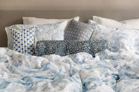 beautiful bedding the watercolor bedding collection we can t wait to snuggle up with