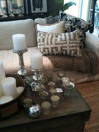 Pottery Barn Sugar Land Texas 16 Best Warm Designs Images On Pinterest Children Pottery Barn