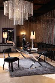 ceiling lamps play an important role in designing a home la