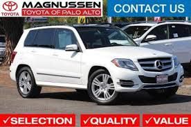 mercedes glk class for sale used 2015 mercedes glk class for sale pricing features