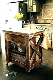 casters for kitchen island island cart on wheels amazing kitchen carts on wheels kitchen island