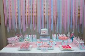 Birthday Decoration Ideas At Home Spa Birthday Party Food Ideas Home Party Ideas
