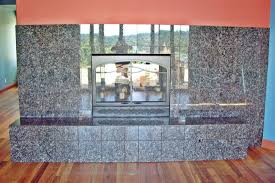 unique stone and tile strong style stone