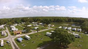stage stop campground youtube