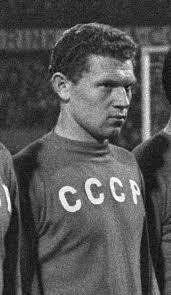 Anatoliy Banishevskiy