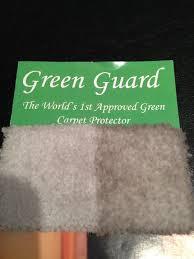 forest green gray wave texas carpet yarn doormat idolza