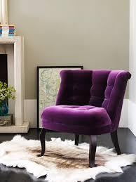Bedroom Armchairs Uk The Velvet Chair Company