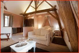chambres d hotes de charme en bourgogne beaune chambre d hote de charme chambre d hotes bourgogne la