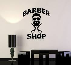 Removable Grasscloth Wallpaper Compare Prices On Wallpaper Barbershop Online Shopping Buy Low