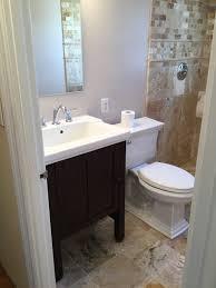 services bathrooms by design bathroom renovation remodeling